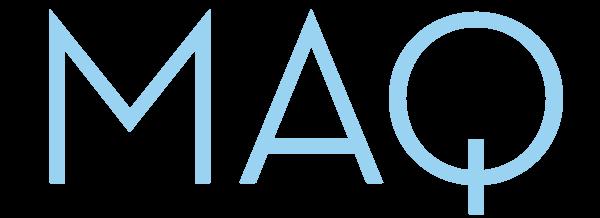 MAQ Music